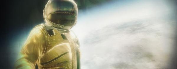 Call of Duty, su nueva entrega podría ambientarse en el espacio
