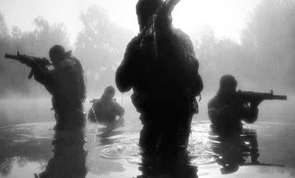 Call of Duty, habrá otro título de la saga en 2011