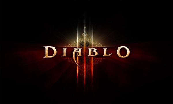 Diablo III, tendrá una versión para consolas