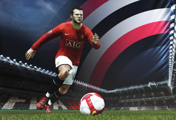 FIFA, la saga ya acumula más de 100 millones de copias vendidas
