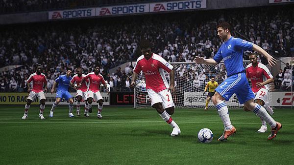 FIFA-100-Millones-Copias-Vendidas-2