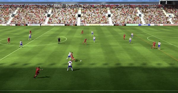 FIFA-11-PES-2011-Ventas-2