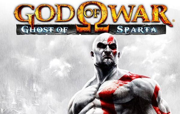 God of War: Ghost of Sparta, análisis a fondo y opiniones