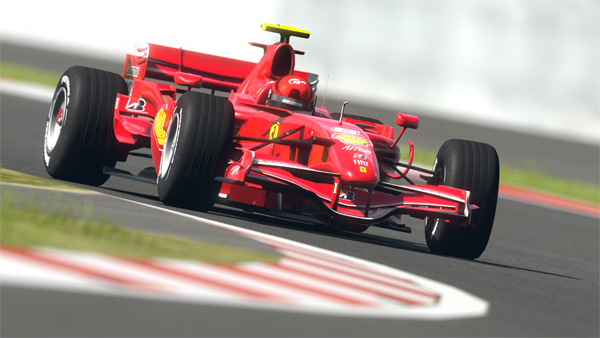 Gran Turismo 5, los datos de su primera semana a la venta