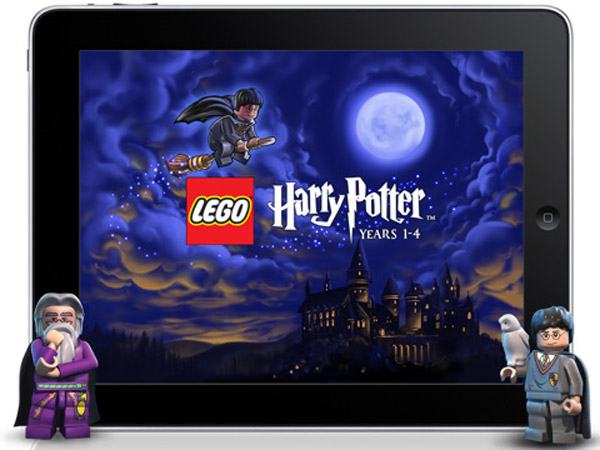 Lego-Harry-Potter-Years-1-4-iPhone-iPad-1