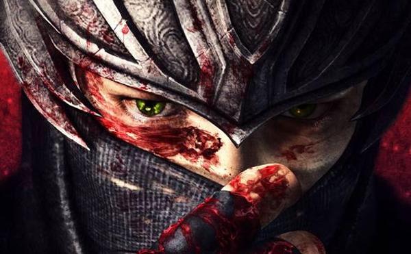 Ninja Gaiden 3, renovará su imagen con su próximo juego