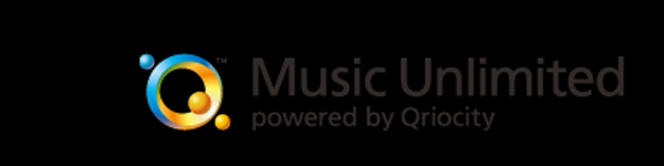 Qriocity, ya se puede usar el servicio de Sony en España