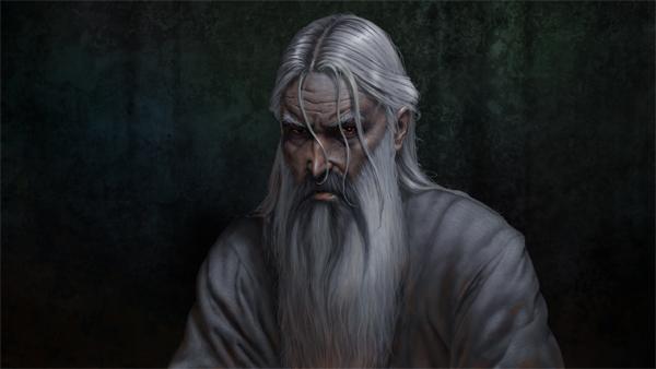 Rise of Isengard, la nueva expansión para El Señor de los Anillos Online en 2011