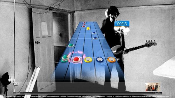 SingStar-Guitar-Analisis-2