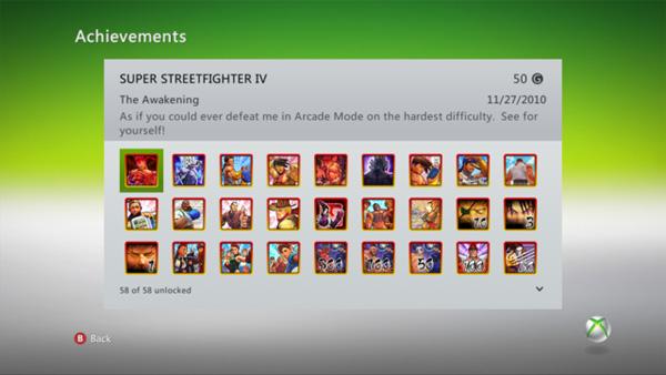 Super-Street-Fighter-IV-2