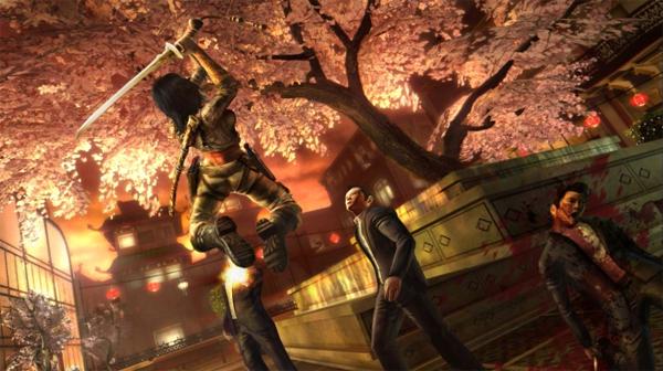 Naughty Bear y Wet, ya se está trabajando en las secuelas de ambos juegos