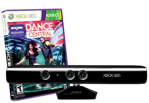 Kinect Dance Central, análisis a fondo y opiniones