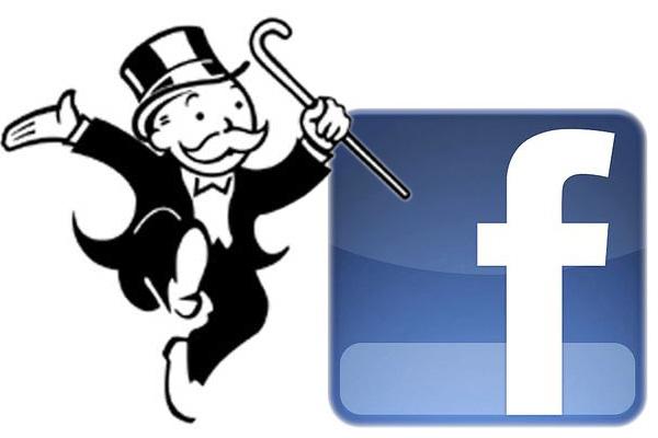 facebook-ea-02