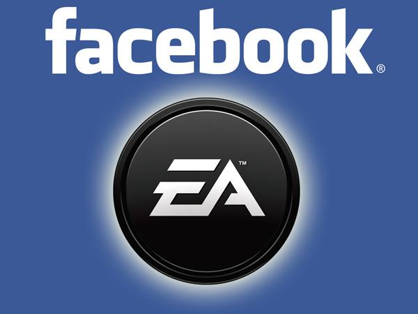 Facebook y Electronic Arts, Monopoly y otros juegos llegarán a Facebook de la mano de EA