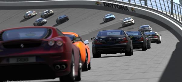 Gran Turismo 5, Sony anuncia que ya está terminado y llegará antes de acabar el año