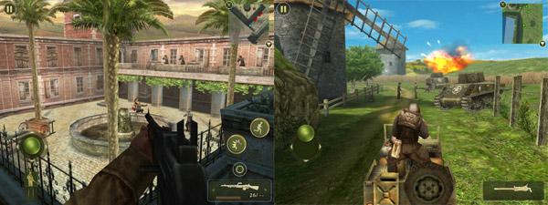 iPad-Gameloft-Oferta-2