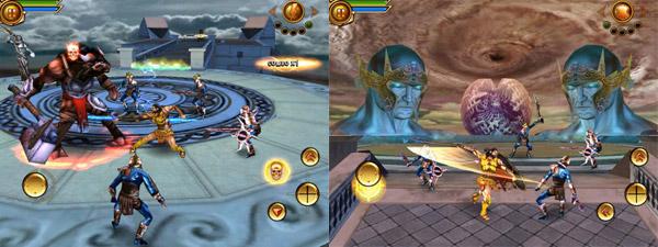 iPad-Gameloft-Oferta-3