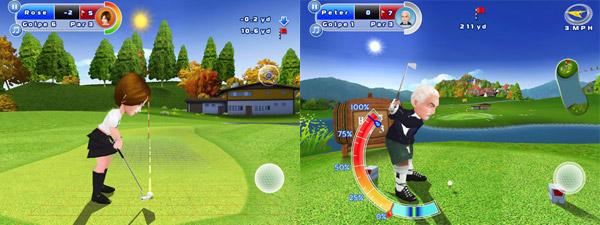 iPad-Gameloft-Oferta-5