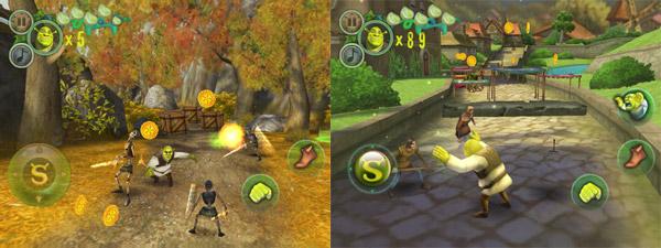 iPad-Gameloft-Oferta-6