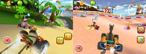iPad-Gameloft-Oferta-7