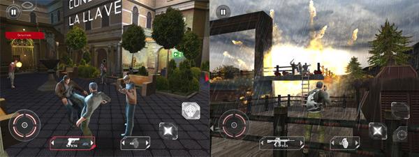 iPad-Gameloft-Oferta-8