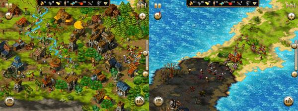 iPad-Gameloft-Oferta-9
