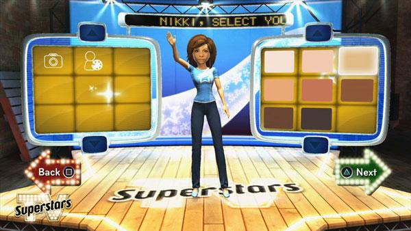 tv-superstars-05