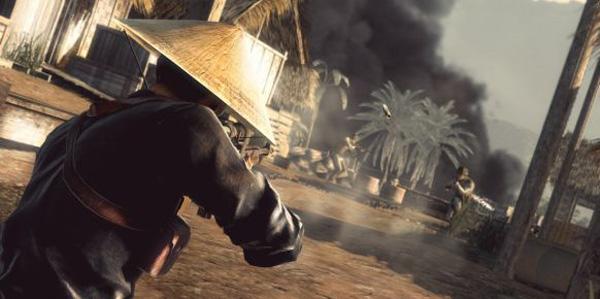 Battlefield Bad Company 2: Vietnam, confirmada la fecha de salida de esta expansión