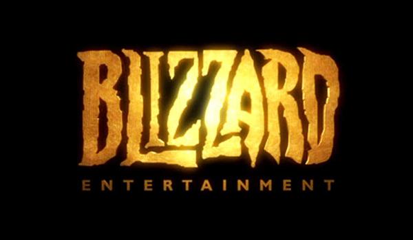Blizzard, calendario de lanzamientos desvelado