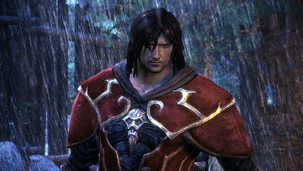 Castlevania Lords of Shadows, algunos trucos para desvelar sus secretos