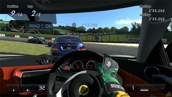 Gran Turismo 5, trucos y consejos
