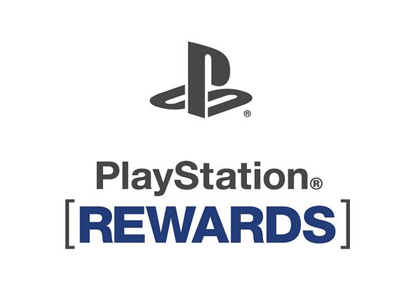 PlayStation 3, nuevo sistema de recompensas llamado PlayStation Rewards