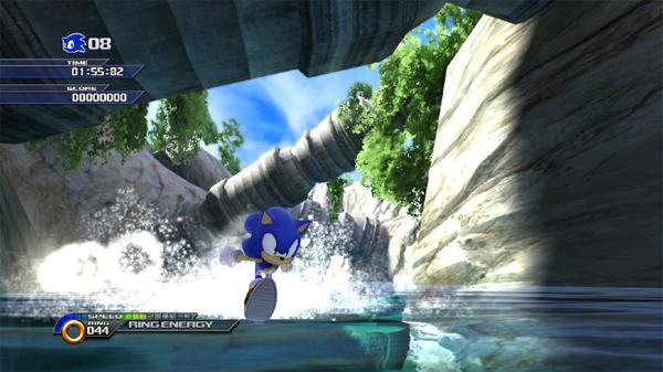 Recopilación Dreamcast, pronto estará descargable en las tiendas online
