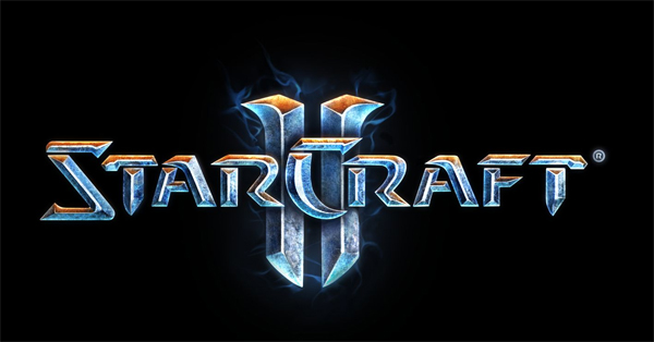 Starcraft 2, nuevos baneos de Battle.Net