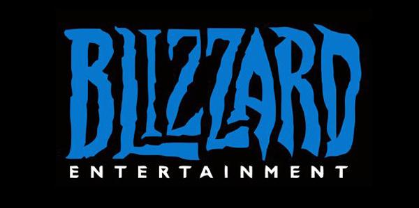 Titan, Blizzard confirma que así se llamará su próximo juego online masivo