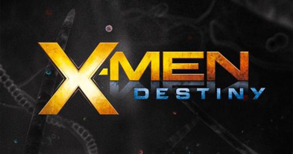 X-Men: Destiny, llega un nuevo tráiler de este juego de acción