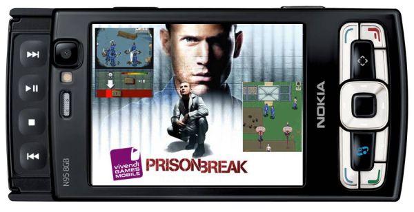 Los jugadores abandonan las consolas portátiles por los smartphones