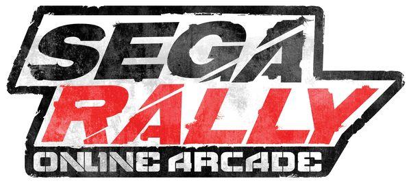 Sega Rally Online Arcade, Sega anuncia un nuevo juego de la saga de conducción Sega Rally