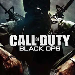 Call of Duty Black Ops Mini