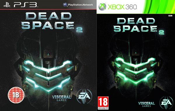 Dead Space 2, ya a la venta este juego de terror para Xbox 360, PS3 y Pc