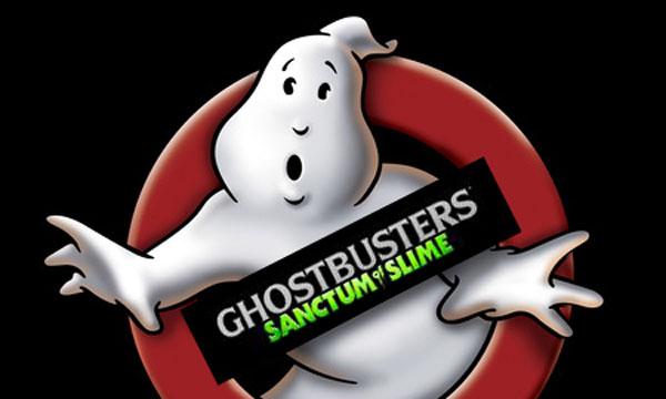 Cazafantasmas, el nuevo videojuego de fantasmas ya tiene fecha de lanzamiento