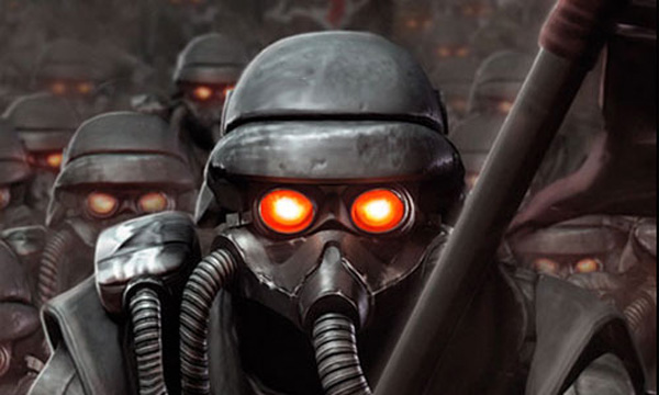 Killzone 3, llega un nuevo vídeo de este juego de acción que revela parte de su historia