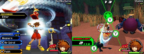 Kingdom-Hearts-Re-Coded-2