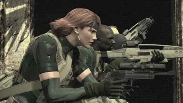 Metal-Gear-Trilogy-2