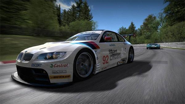 Need for Speed Shift 2 Unleashed y Motorstorm Apocalypse, el mes de marzo para ambos juegos
