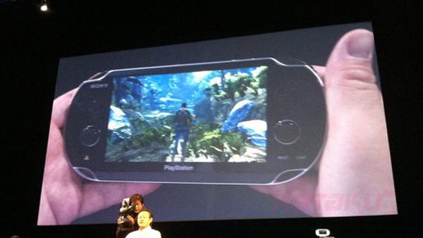 NGP, traemos los vídeos de los primeros juegos que llegarán a esta consola