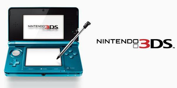 Nintendo 3DS, llega la gira «Prueba y verás», para ver de qué es capaz esta nueva consola