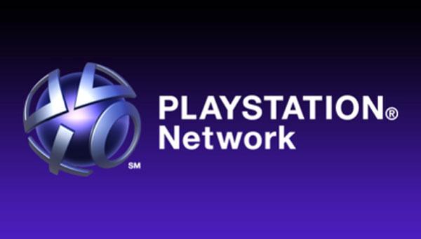 PlayStation 3, consiguen piratear la PlayStation 3 para lograr descargas gratis del portal PSN