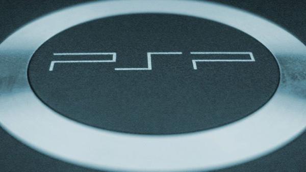 PSP 2, será tan potente como PlayStation 3, según las declaraciones de Sony