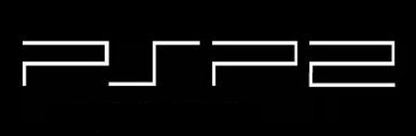 PSP 2, se presentará el 27 de Enero, y según Codemasters, sí será tan potente como PS3